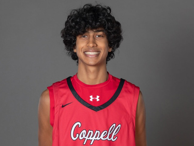 roster photo for Ryan Agarwal