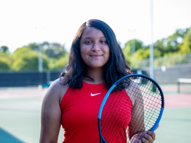 roster photo for Sumita Bhattacharyya