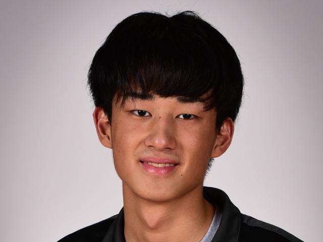 roster photo for Kensei Kojima