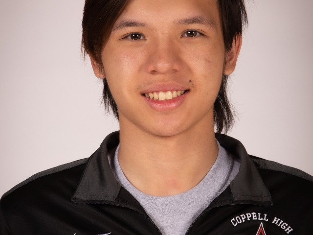 roster photo for Chun Lau
