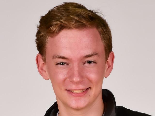 roster photo for Scott Moyer