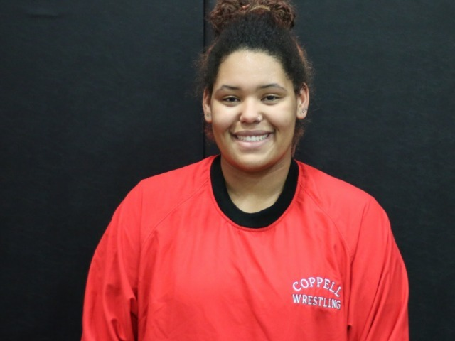 roster photo for Mya Keys