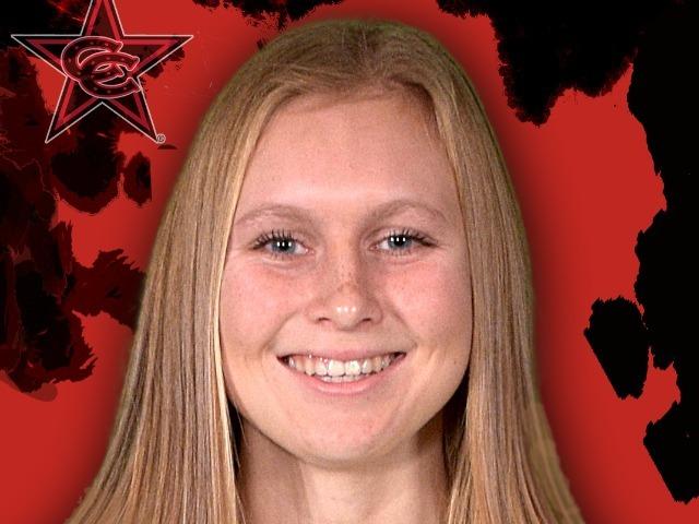 roster photo for Adrianna Erichsen