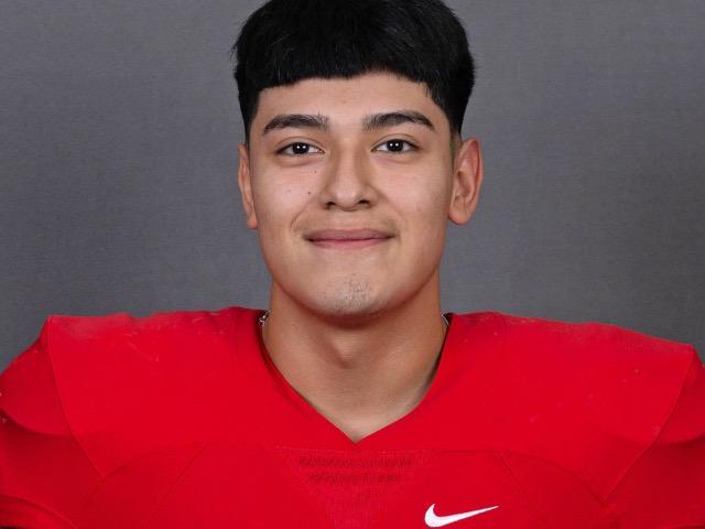 roster photo for Carlos Maldonado