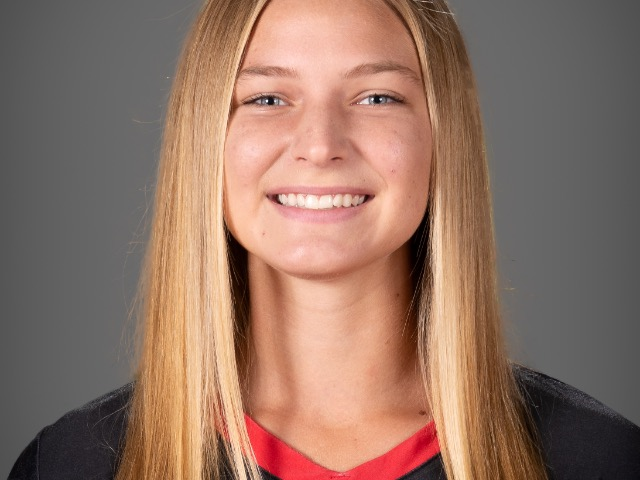 roster photo for Lorien Zimmerman