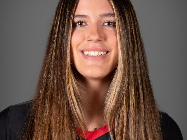roster photo for Alessandra Clent