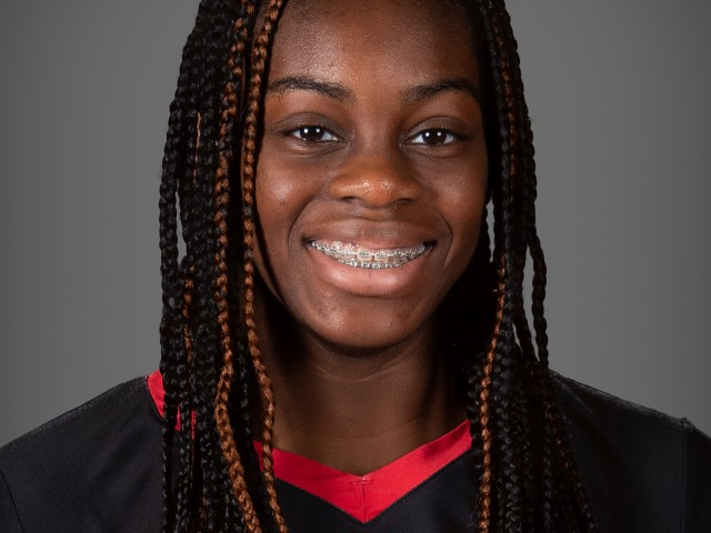 roster photo for Olivia Anwah