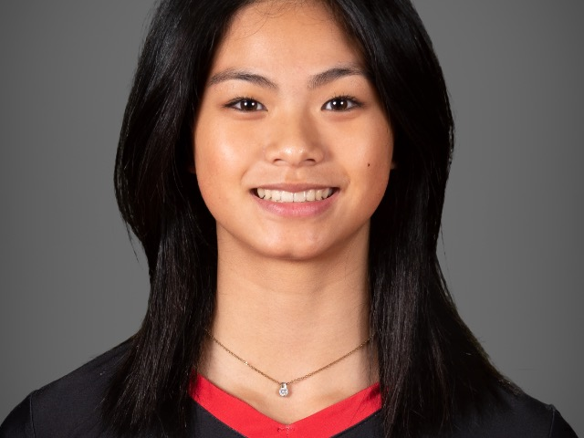 roster photo for Alena Truong