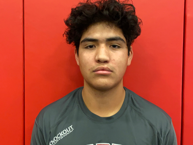 roster photo for Ivan Flores