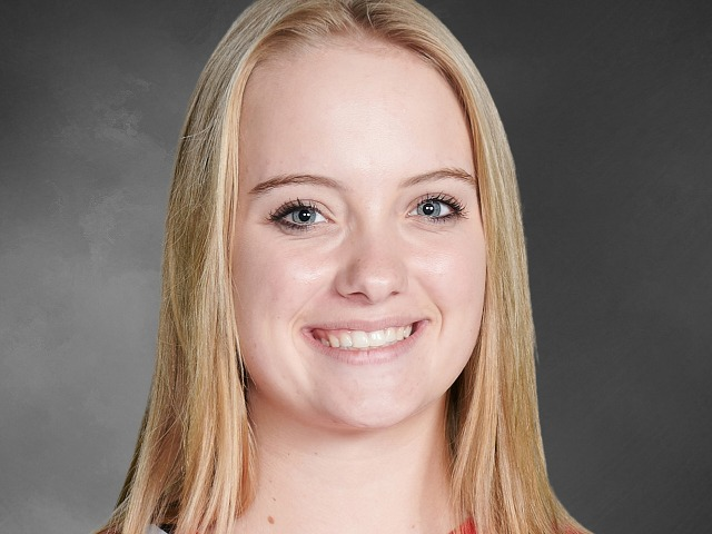 roster photo for Madeline Robinson