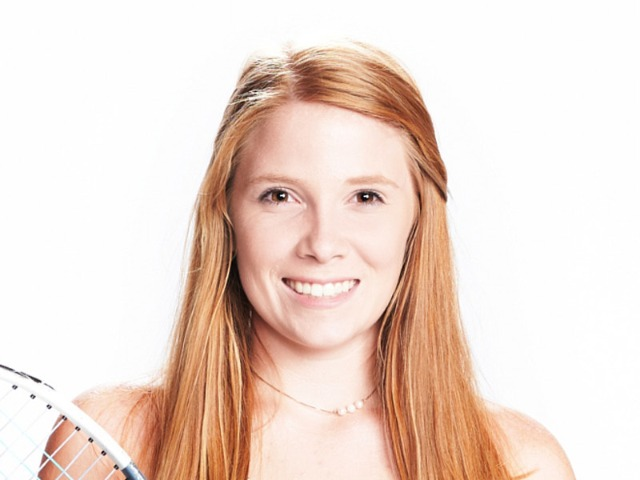 roster photo for Katelyn  Greenwood