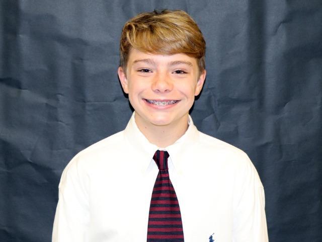 roster photo for Jack Johnson