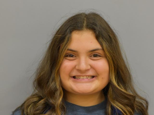 roster photo for Samantha  Tejeda