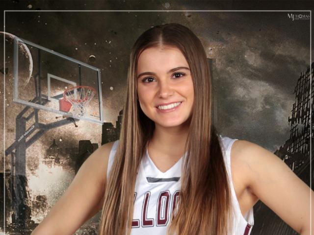 roster photo for Magdalena Latek