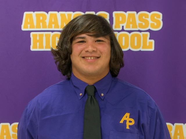 roster photo for Christian Adame