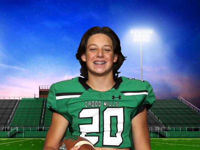 roster photo for Travis Hodnett