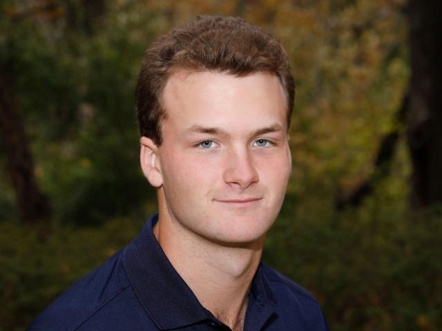 roster photo for Randall Fojtasek
