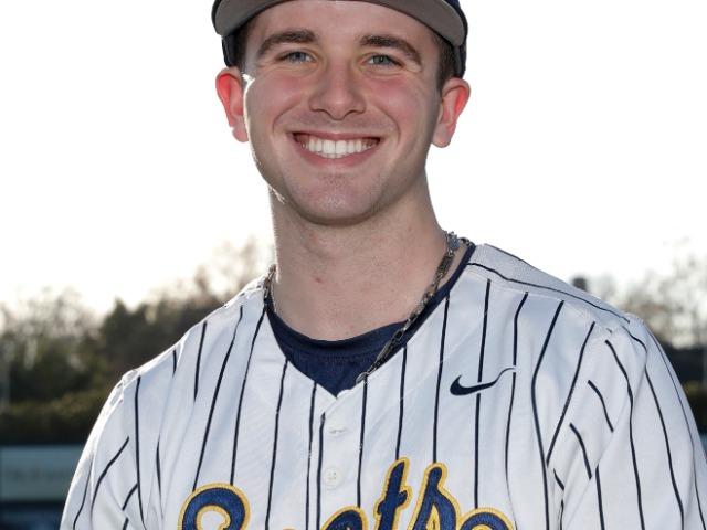 roster photo for Corbin  Montayne