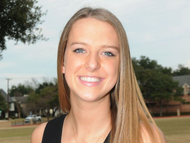 roster photo for Olivia  Conner
