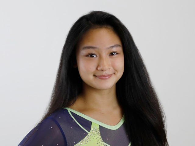 roster photo for Linda Tran