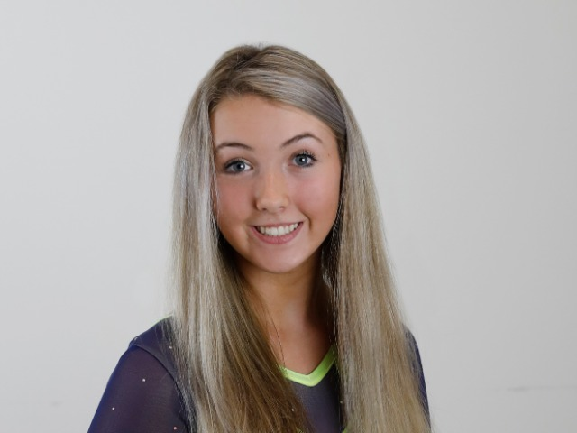roster photo for Megan  Mulcahy