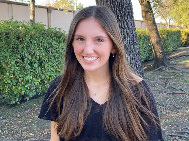 roster photo for Whitney Reid