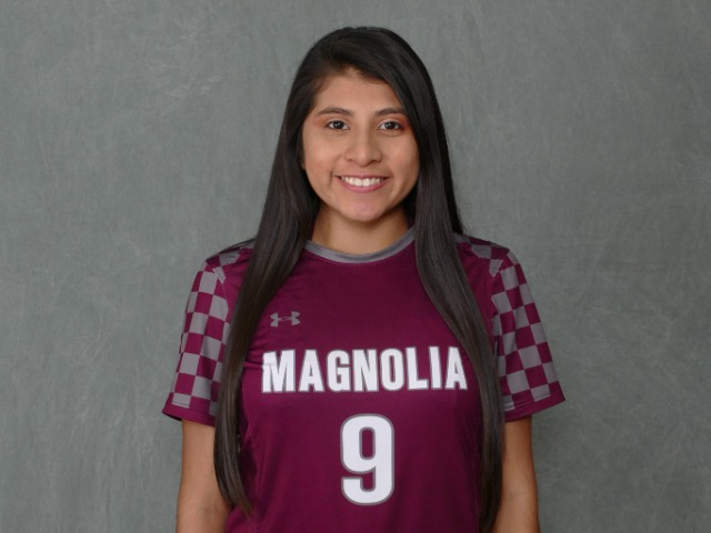 roster photo for Isaura Arellano
