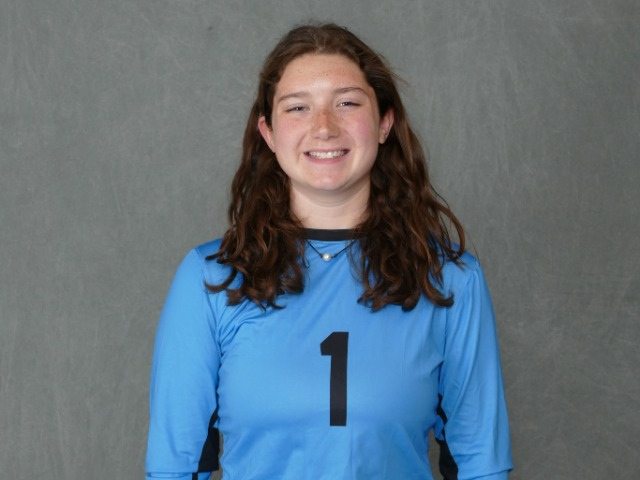 roster photo for Gracyn Neely