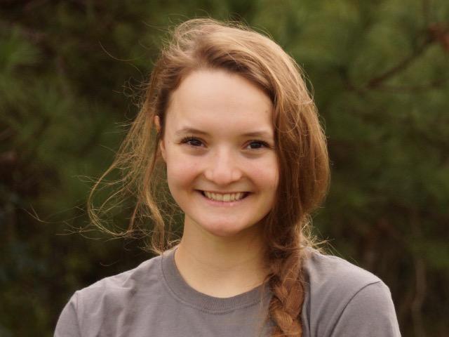 roster photo for Evelyn Nolen