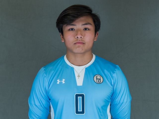 roster photo for Nicholas Phu