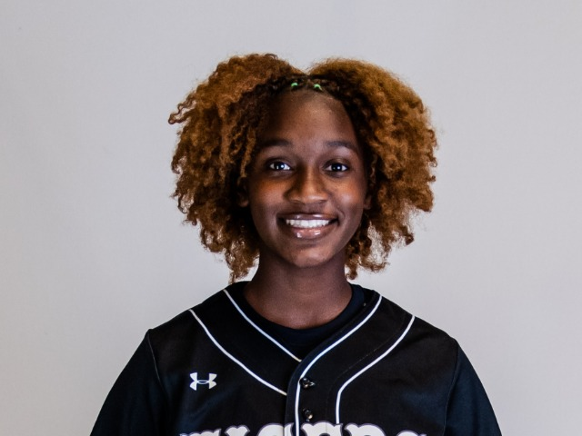 roster photo for Hawwa Townsend