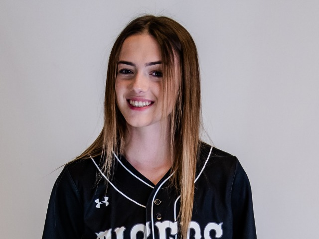 roster photo for Addyson Roper