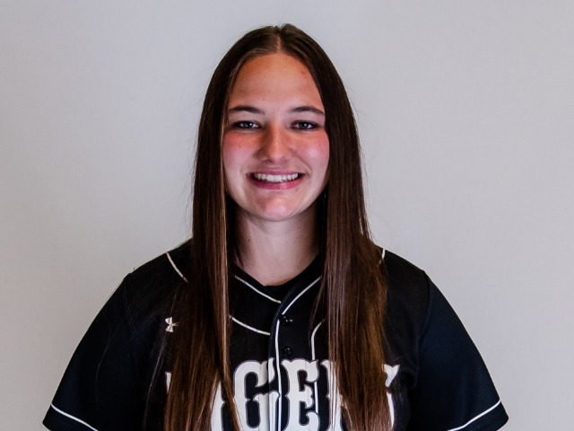 roster photo for Emilee Watkins