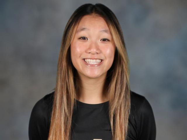 roster photo for Nicole Ngo