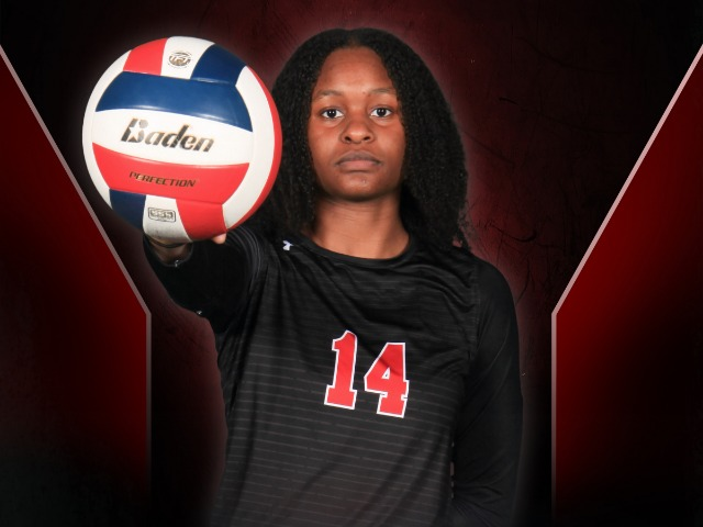 roster photo for Arianna Mongare