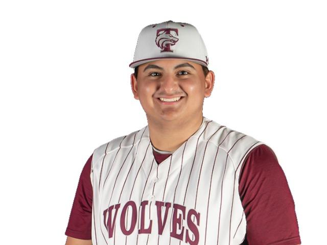 roster photo for Joaquin Hernandez