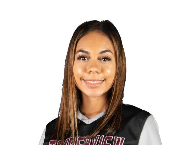 roster photo for Erika Sanchez