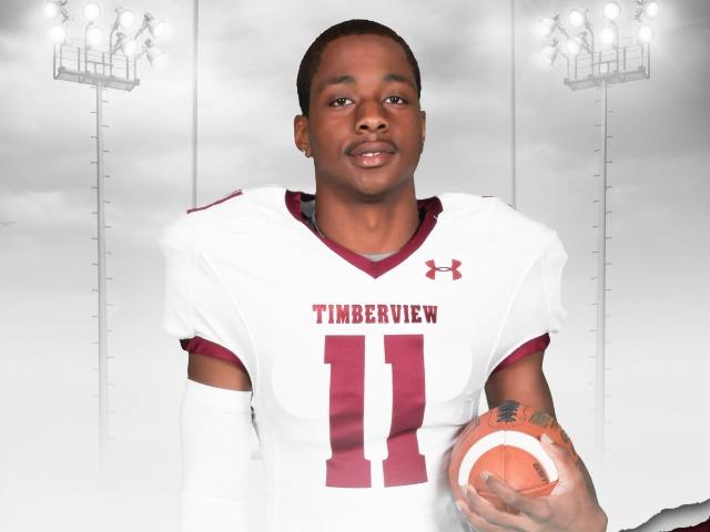 roster photo for Braylon Jones