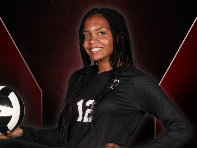 roster photo for Rhayan Earl