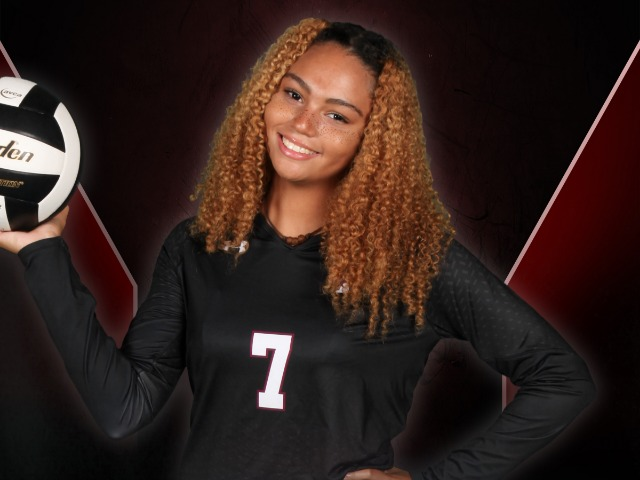roster photo for Brianna Williams