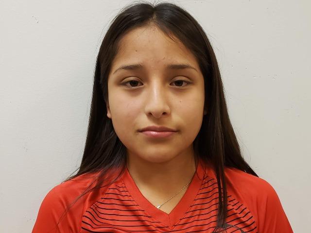 roster photo for Lizbeth  Granados