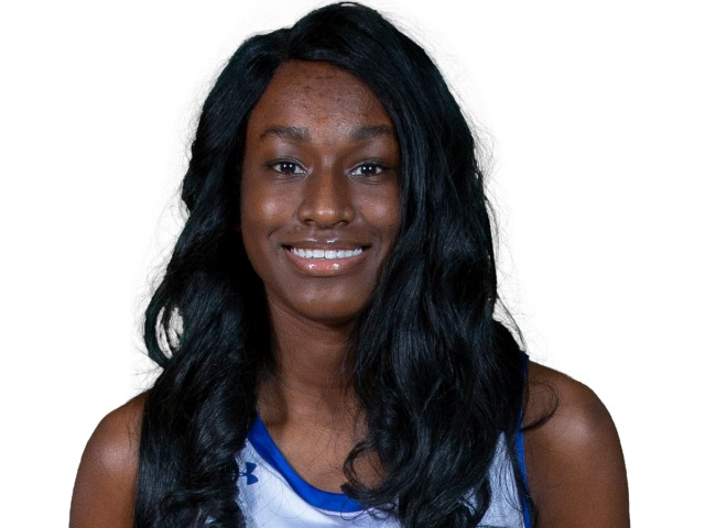 roster photo for Sydney Rice