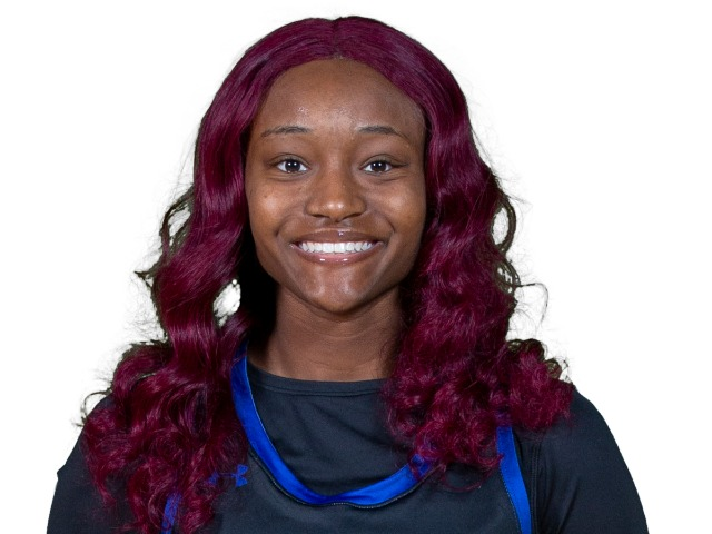 roster photo for Jaiden Shells