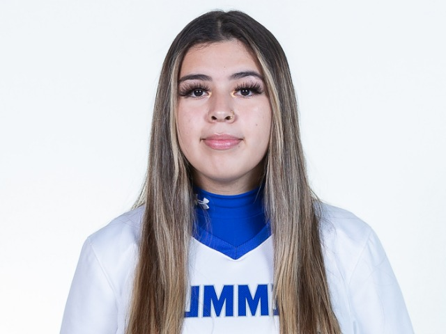 roster photo for Marilu Marquez