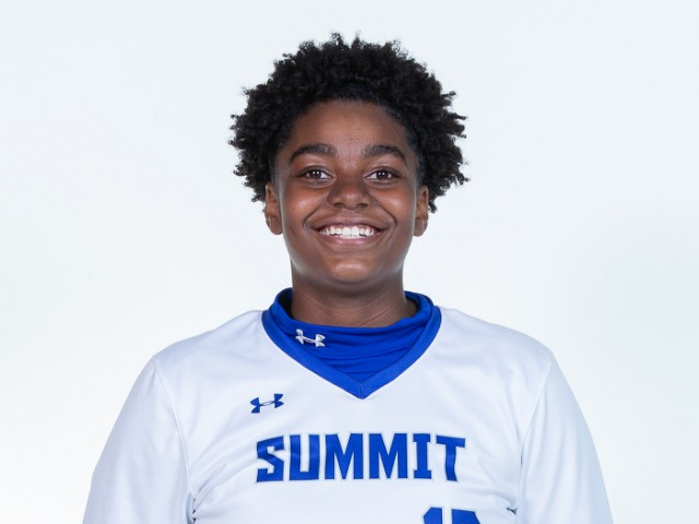 roster photo for Nekeyia Wolverton