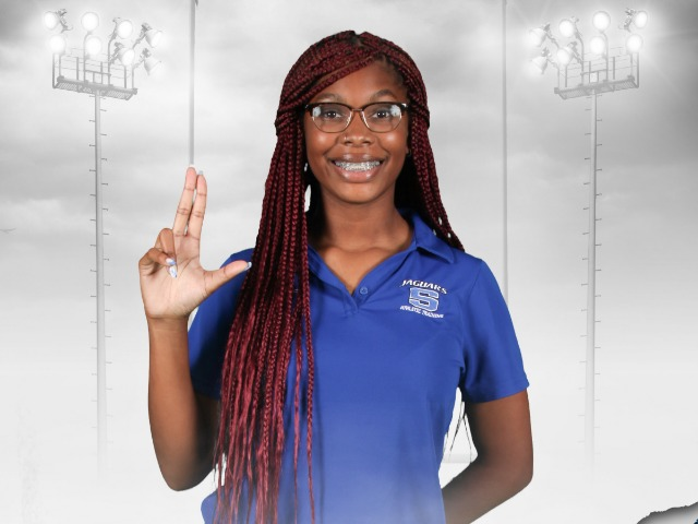 roster photo for Aiyanna Boyd