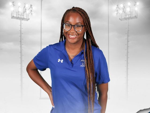 roster photo for Chloe Turner