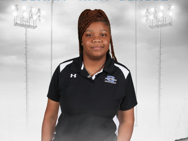 roster photo for Nyquira Simmons