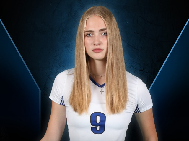 roster photo for Jayna Thomason