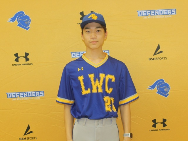 roster photo for Yuchan Choi